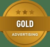pkg-badge-gold
