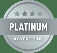 pkg-badge-platinum
