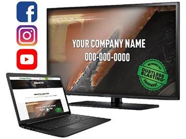 tradeshow-video_21a5ffe4-170f-4f93-b0fd-ef5770a07800_540x