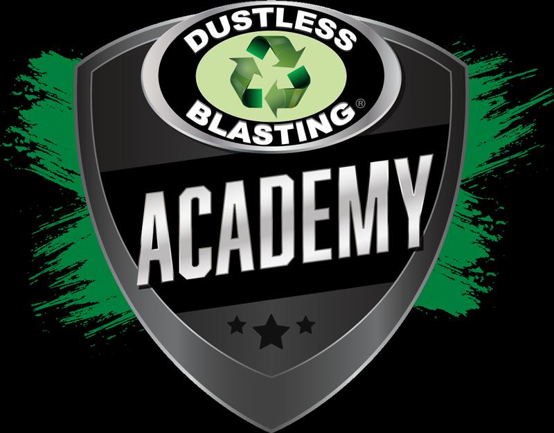 Color-Academy-Logo-lg