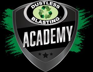 Color-Academy-Logo-sm