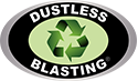 DB-Logo-Trimmed