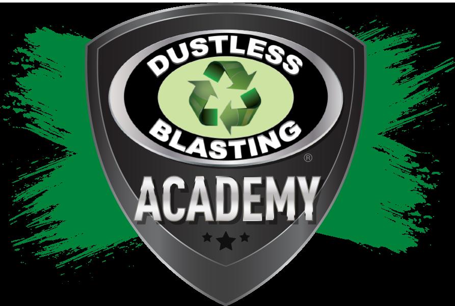 db-academy-logo-large