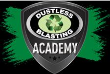 db-academy-logo-small