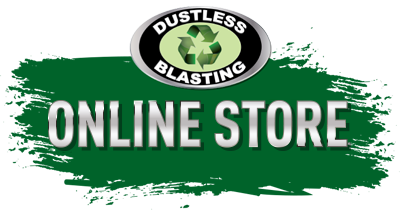 parts-store-logo
