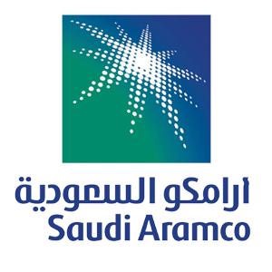 saudi-aramco-web