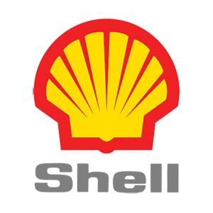 shell-logo-web