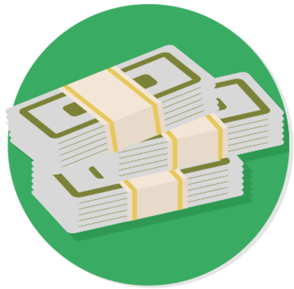 money-stack.png