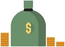 thumb-sba-loan.png