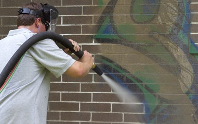 graffiticropped.jpg