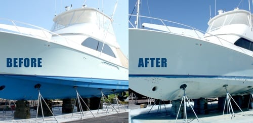viking_yacht_before_after_2.jpg
