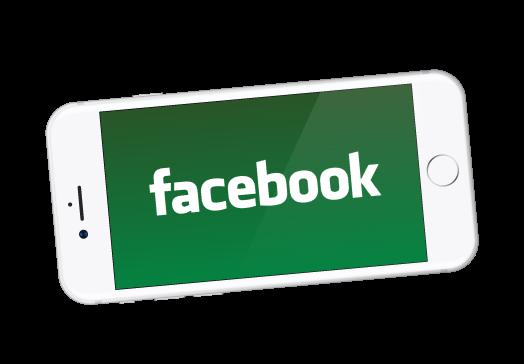 marketing-pkg-facebook.png