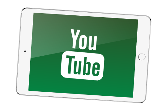 marketing-pkg-youtube.png