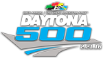 Dustless Blasting NASCAR Sprint Cup Series