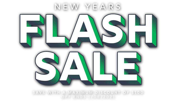 FLASHSALE-4