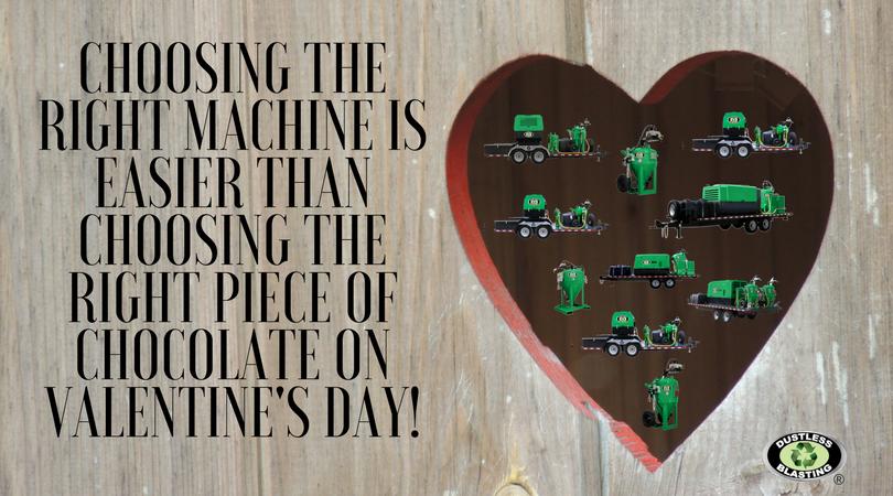 Happy Valentine's Day-2