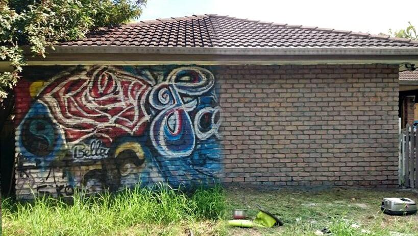 graffiti_before_after