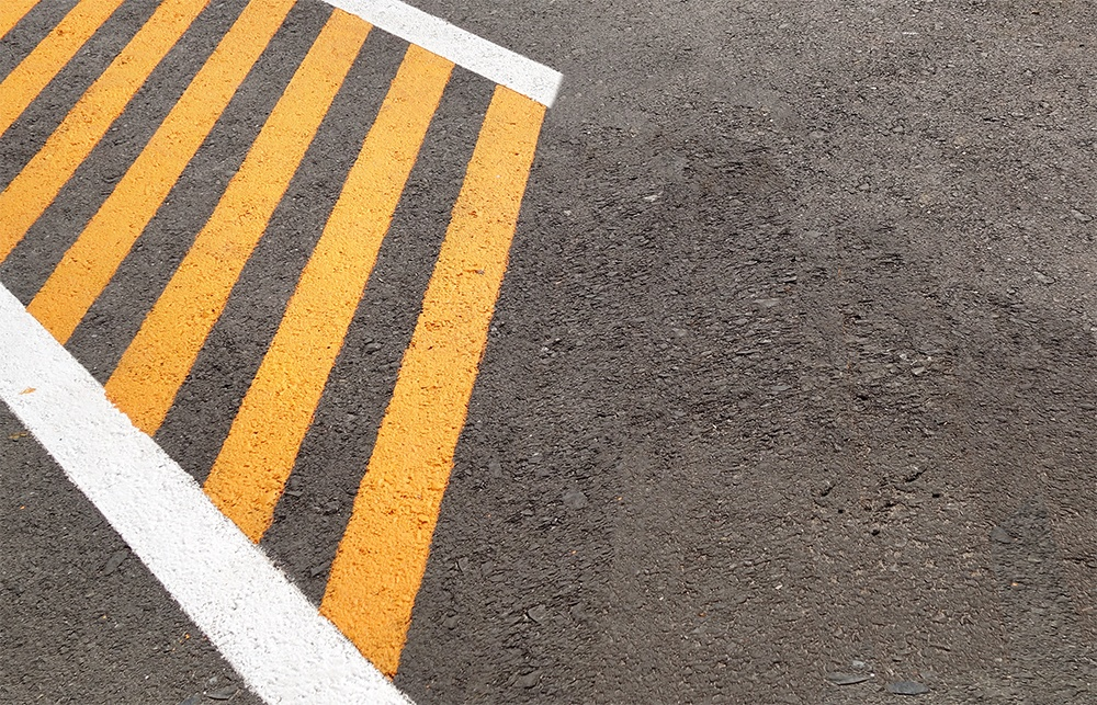 line_stripe_during