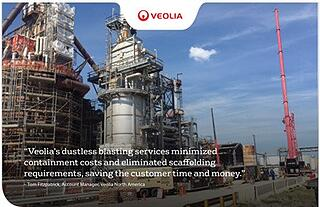 Veolia North America