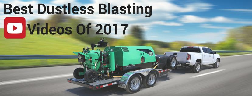 Best Dustless Blasting Videos Of 2017.png