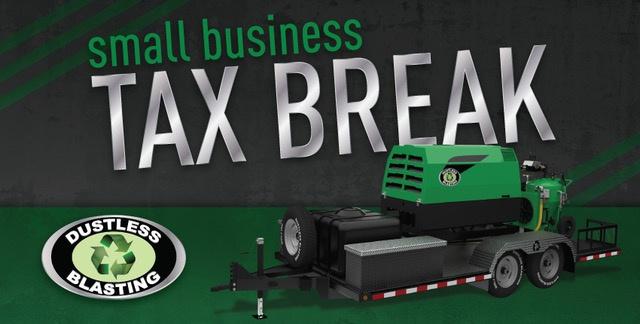 DB-Tax-Break--FB.jpeg