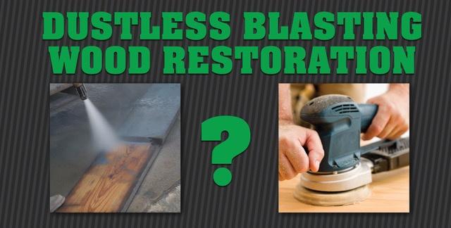 DB-Wood-Restoration--FB.jpeg
