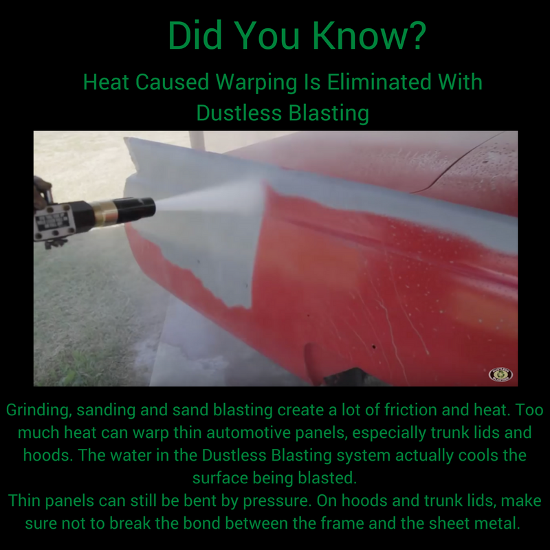 Did You Know?-3.png