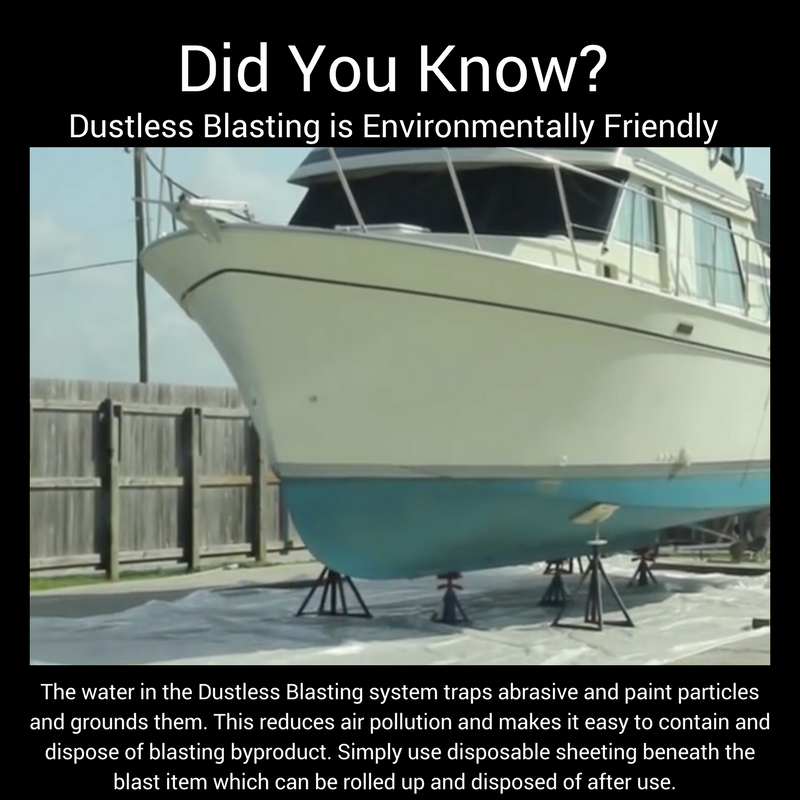 Did You Know?-8.png