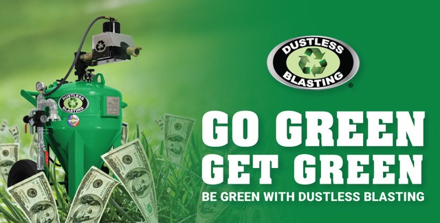 Go-Green-FB.jpeg