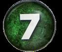 TKN-7.png