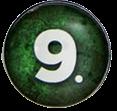 TKN-9.png