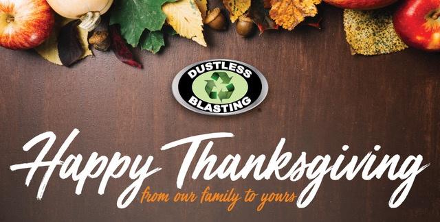 Thanksgiving-FB.jpeg