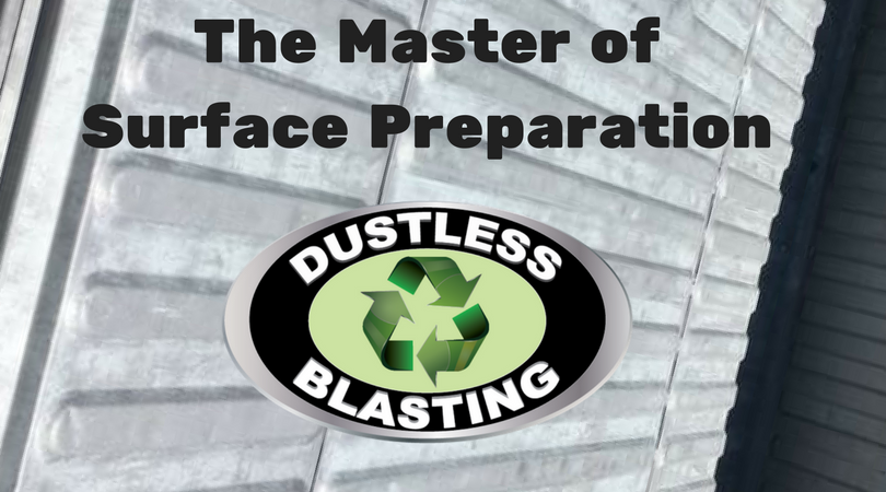The Master of Surface Preparation-2.png