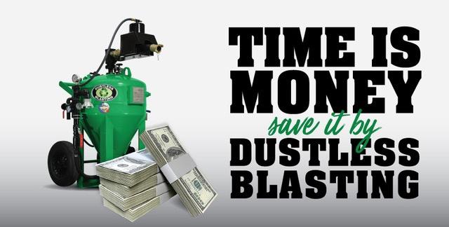 Time-is-Money---FB.jpeg