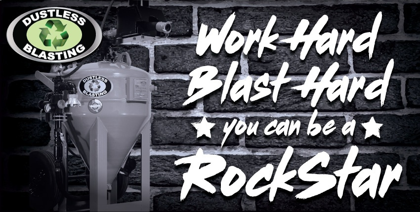 Work-Hard-Blast-Hard---FB.jpg