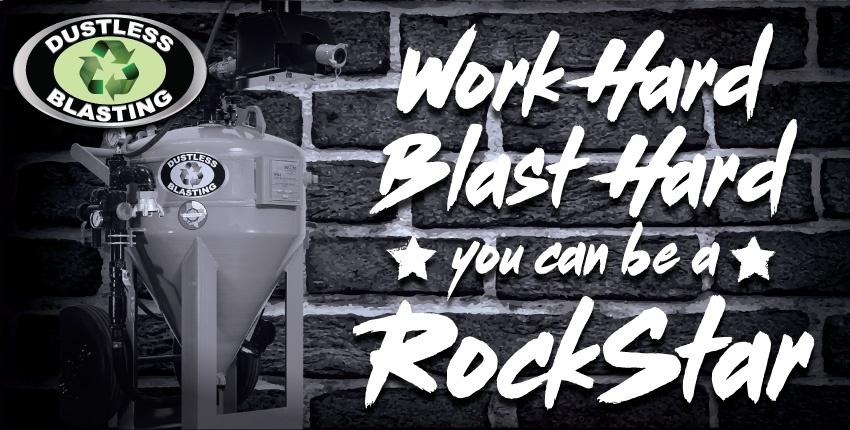 Work-Hard-Blast-Hard---FB.jpg