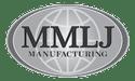 MMLJ Manufacturing
