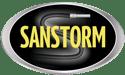 Sanstorm-Logo
