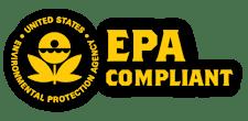 WoC Email EPA@2x-1