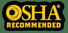 WoC Email OSHA@2x-1