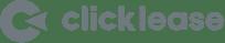 click-lease-logo-gray-3
