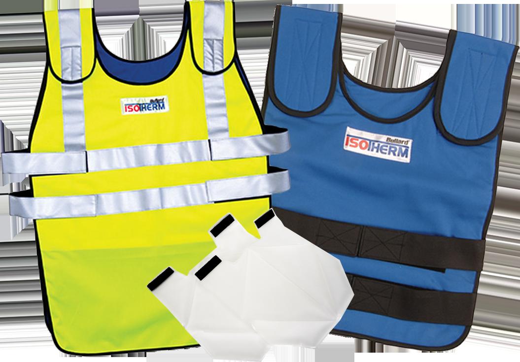 cooling-vests-group