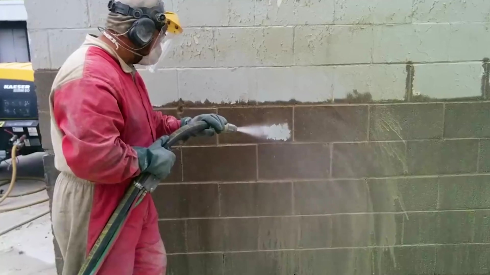 Application Concrete Paint-thumb
