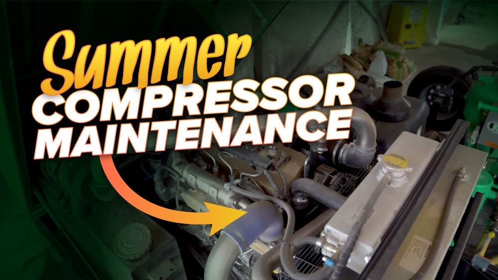 summer-compressor-maintenance-thumb-small