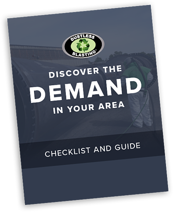 demand-in-your-area-checklist-preview