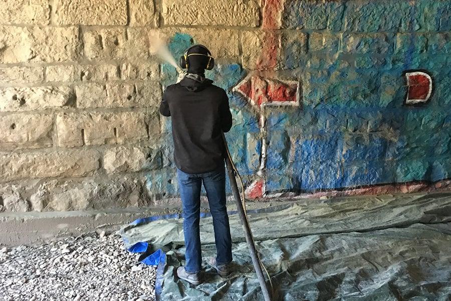 graffiti-robbantási-1