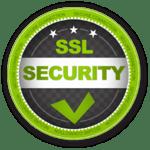ssl-security-badge