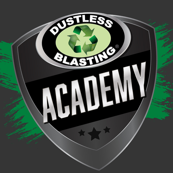 timeline-academy