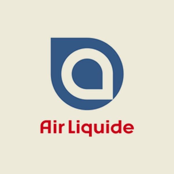 timeline-air-liquide