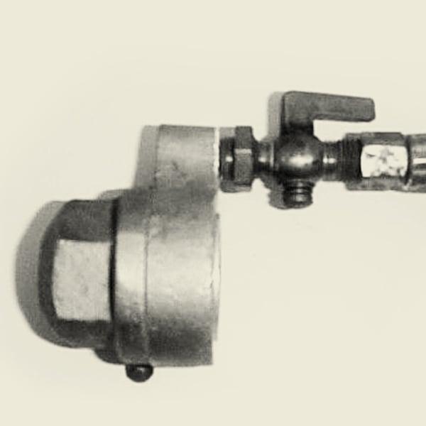 timeline-wet-head-adapter